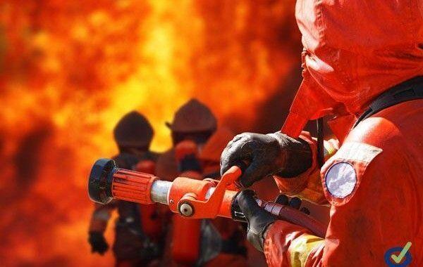 Descarga: Consejos sobre Prevención de Incendios en el Hogar