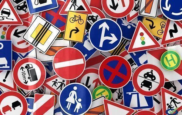 Entra en vigor nuevo reglamento de tránsito en el DF