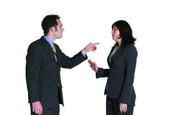 Presentan protocolo de actuación para prevenir acoso laboral