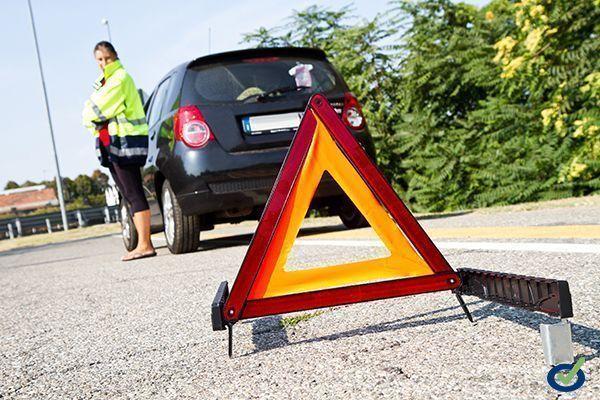 10 claves del nuevo Reglamento de Tránsito del DF