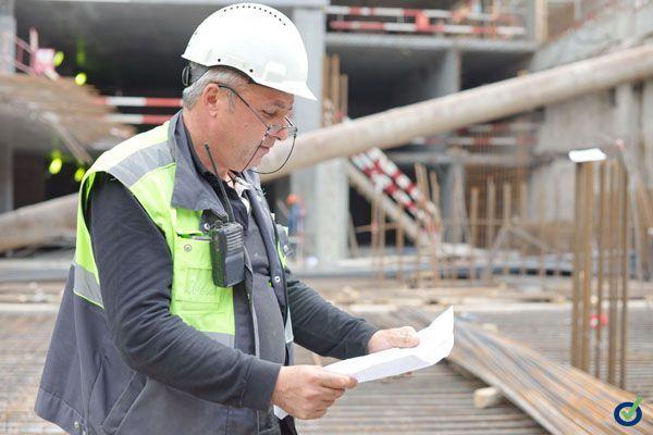 Descarga: Guía de para inspectores del trabajo en la construcción