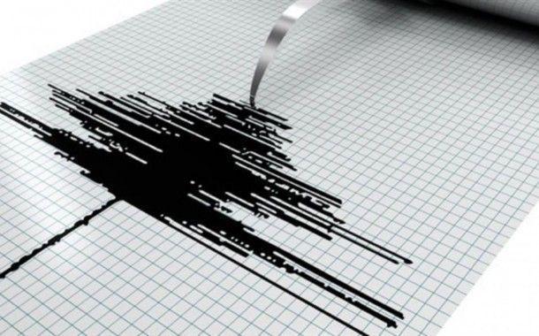 IPN desarrolla simulador de sismos como medida de seguridad