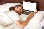 Apoya a investigadores respondiendo este cuestionario sobre calidad del sueño