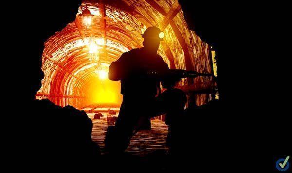 STPS: Dimos un giro estratégico en la inspección laboral para reducir los riesgos en el sector minero