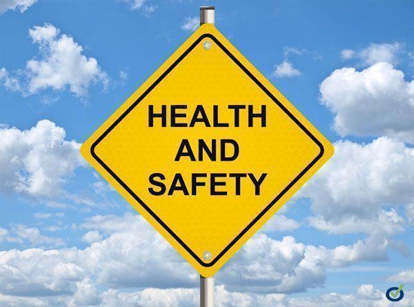 salud_seguridad_señal_tráfico