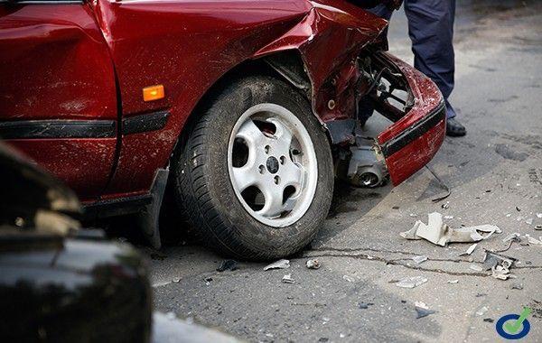 4,000 mexicanos murieron en este automóvil entre el 2007 y 2012