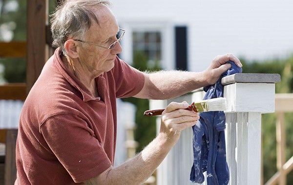 La gestión de la SST en el contexto de una mano de obra de edad avanzada.