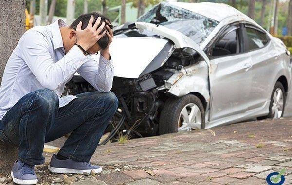 80 por ciento de accidentes viales, provocados por factor humano