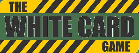 whitecardlogo480