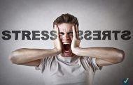 Curso gratuito para controlar tu estrés desarrollado por la UNAM