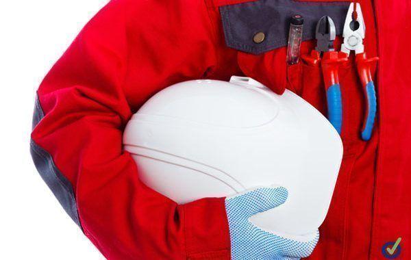 Realiza Pemex campaña para evitar accidentes por riesgos eléctricos