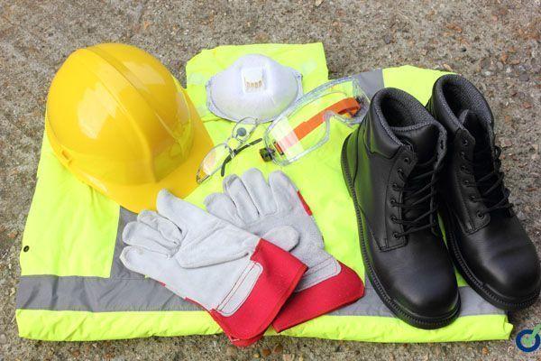 3M apuesta a la seguridad en el trabajo
