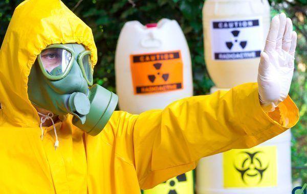 Diez sustancias químicas que constituyen una preocupación para la salud pública