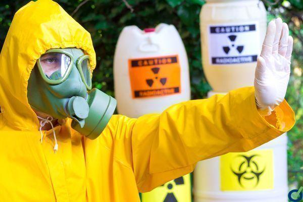 ropa_químicos