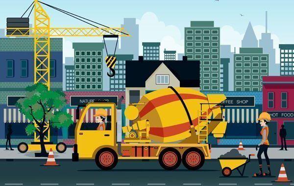 Consejos de prevención a transportistas