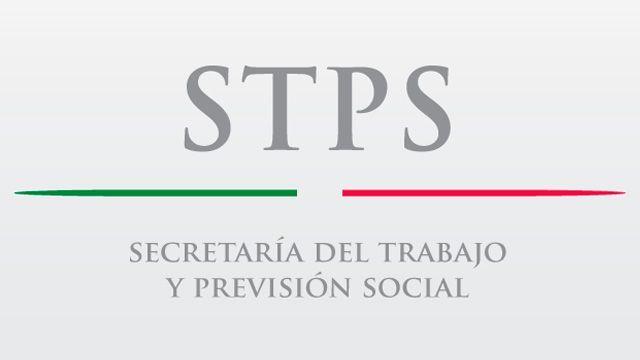 Un éxito el portal de Capacitación de la STPS tras sus primeros días en línea