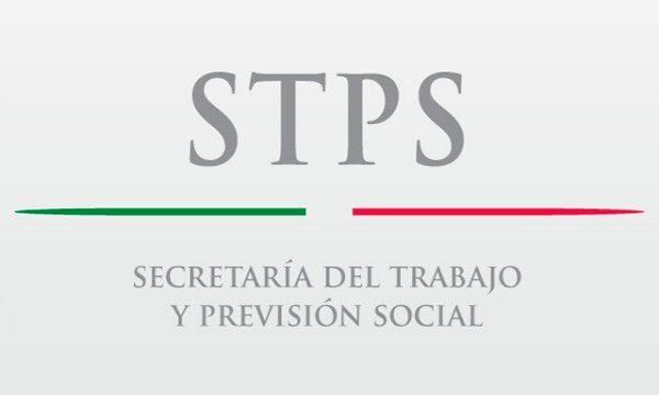 Entrega STPS Constancias a Trabajadores por Capacitación a Distancia