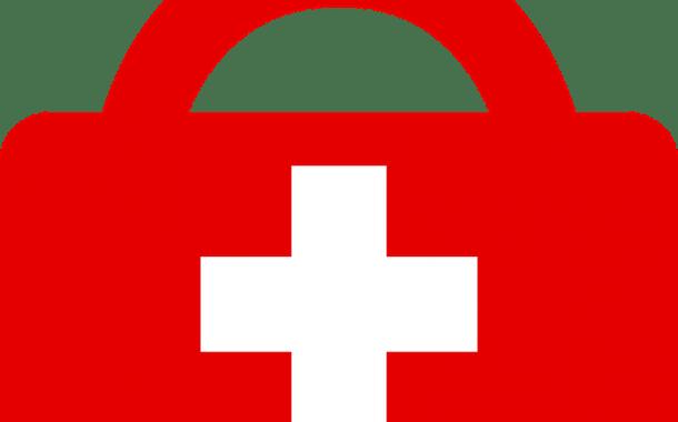 ¿Ya descargaste la app de primeros auxilios de la Cruz Roja?