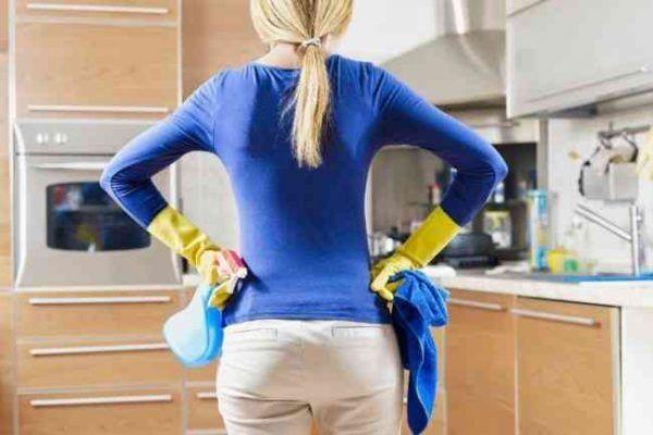 Airbnb, IMSS e ILSB se unen para promover los derechos laborales de las trabajadoras del hogar en México.