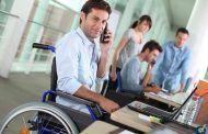 Día Internacional de las Personas con Discapacidad se centra en el empoderamiento