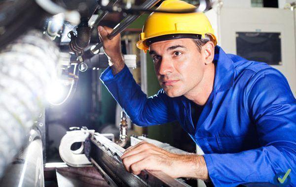 Descarga: Los riesgos de trabajo en una manufactura de productos plásticos