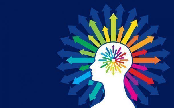 Descarga: Manual para la gestión de los riesgos psicosociales en la empresa