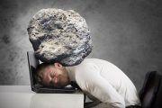 Impulsa IMSS acciones para prevenir y controlar el estrés y otras enfermedades mentales ante COVID-19