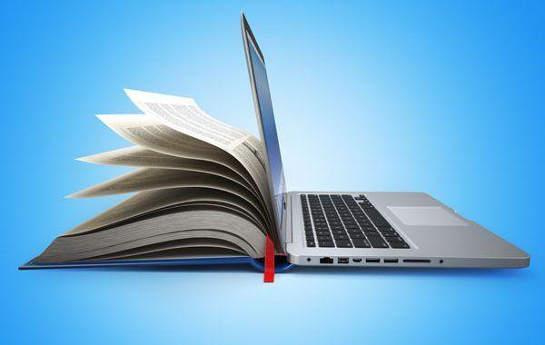 15.000 términos relacionados con la seguridad y salud en el trabajo