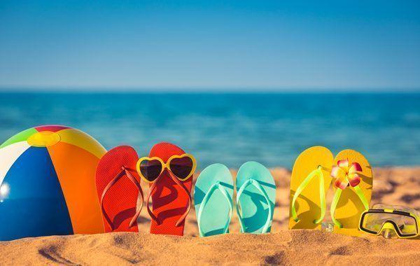 SEGOB anuncia acciones para prevenir accidentes en vacaciones
