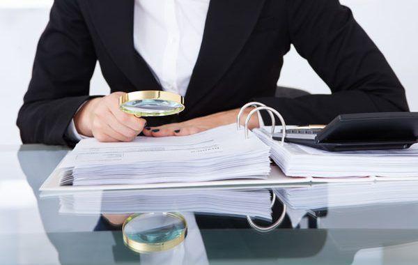 Descarga: ¿Cómo investigar Incidentes y accidentes de trabajo en la empresa?
