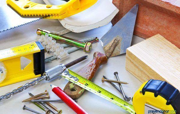 Descarga: Seguridad laboral en obras de construcción menores