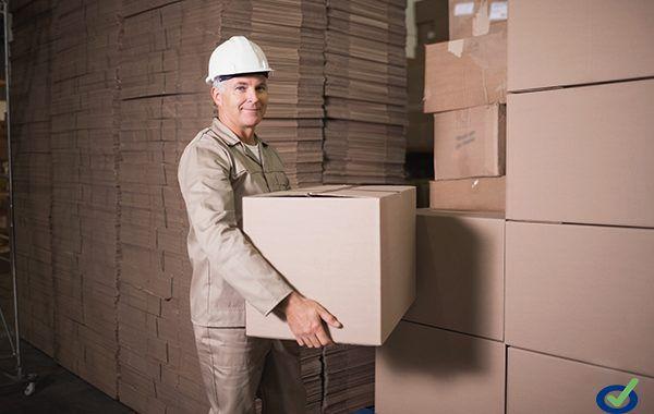 Descarga: Guía para la evaluación y control de los riesgos asociados al manejo o manipulación manual de carga