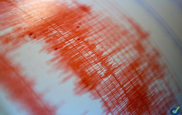 La App 911 ya cuenta con la alerta sísmica