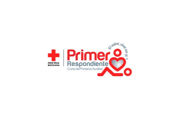 Curso de Primeros auxilios de la Cruz Roja gratis y en línea