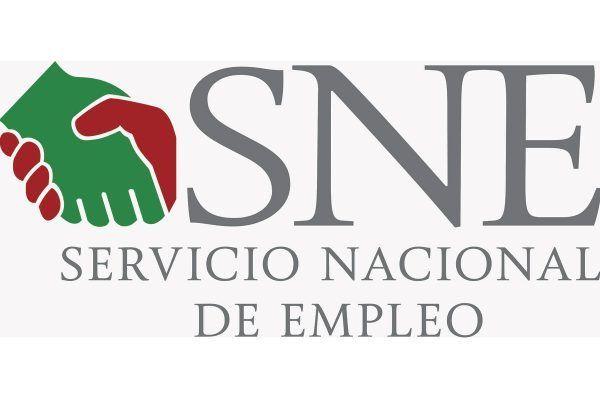 STPS publica requisitos para apoyar el autoempleo