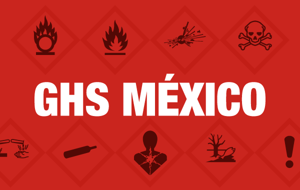 ¡Asiste a la Jornada Prevencionar!: identificación de sustancias químicas peligrosas