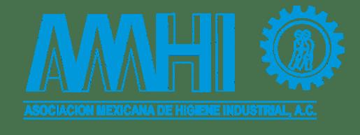 Ya puedes inscribirte al Diplomado de Higiene Industrial de la AMHI.