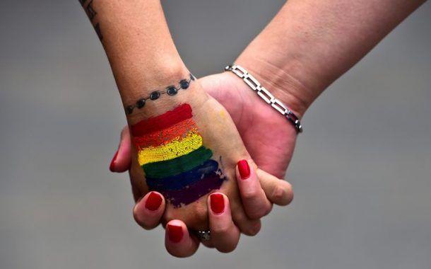 Comunidad LGBTTTI oculta su orientación sexual en el trabajo