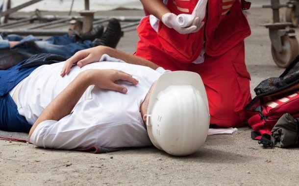 El trabajo con mucha actividad física incrementa el peligro de muerte