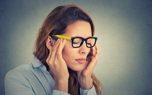 Cuidará NOM-035 la salud mental de los empleados