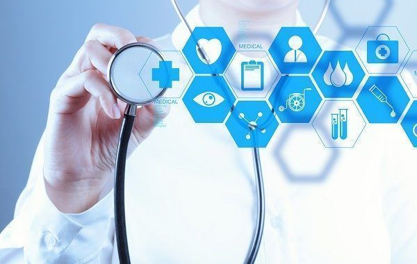 4 de octubre: Día de la medicina del trabajo