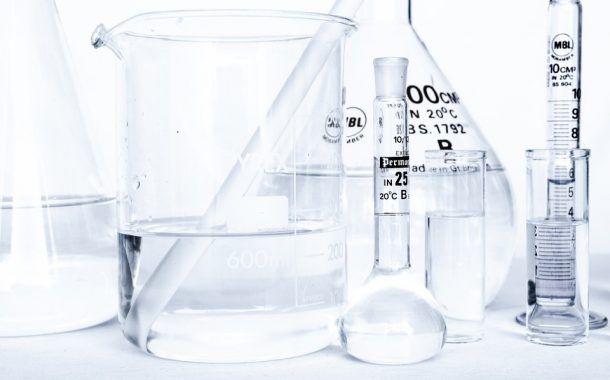 ¡Consulta los Lineamientos para el uso del Catálogo Nacional de Sustancias Químicas!
