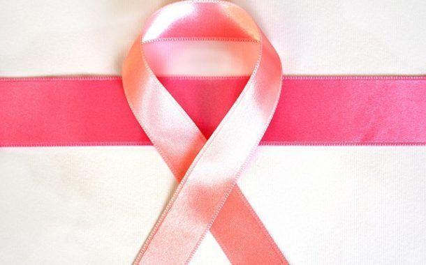 Expertos estiman que el cáncer de mama puede estar relacionado con el trabajo