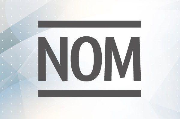 ¡Última hora! Se publicó la NOM-036-1-STPS-2018