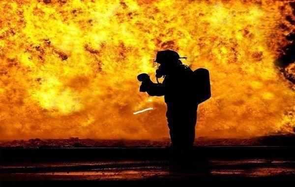 Prevé incendios en esta temporada decembrina