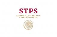 Empresas de subcontratación especializada tendrán 90 días para obtener registro ante STPS.