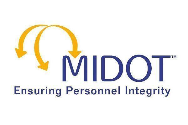 TRUSTEE de Midot evalúa el copromiso con la seguridad industrial de de los trabajadores
