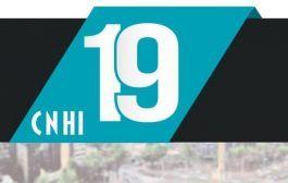 Faltan pocos días para el 19 Congreso Nacional de Higiene Industrial