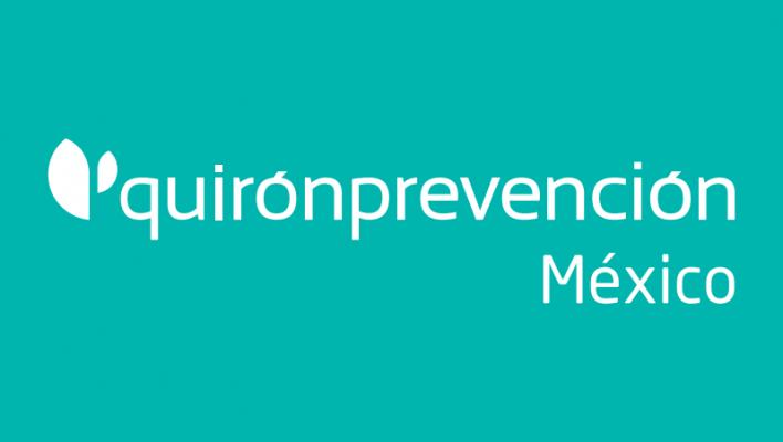 Quirónprevención México, patrocinador oficial del I Congreso Prevencionar México