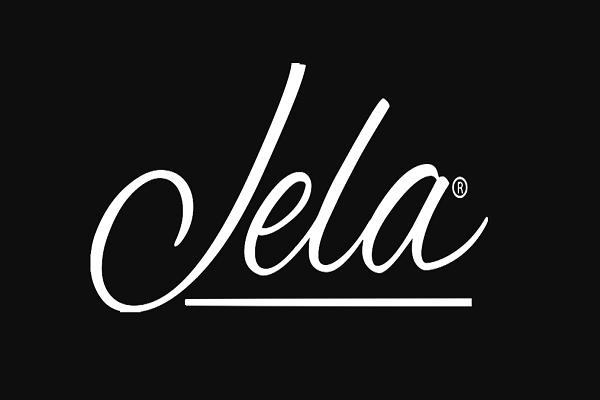 Jela se suma como patrocinador del I Congreso Prevencionar